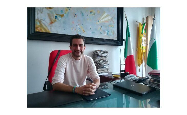 Nel bando per l'ex bocciodromo di Toscanella si cercano idee per soci e cittadini