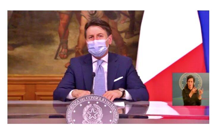 Coronavirus, per il Governo l'Emilia-Romagna è in zona «gialla». Ecco le principali novità