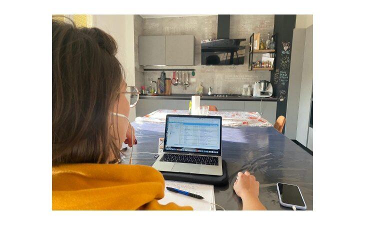 «Storie di ordinario smart working», scriveteci e raccontateci la vostra esperienza