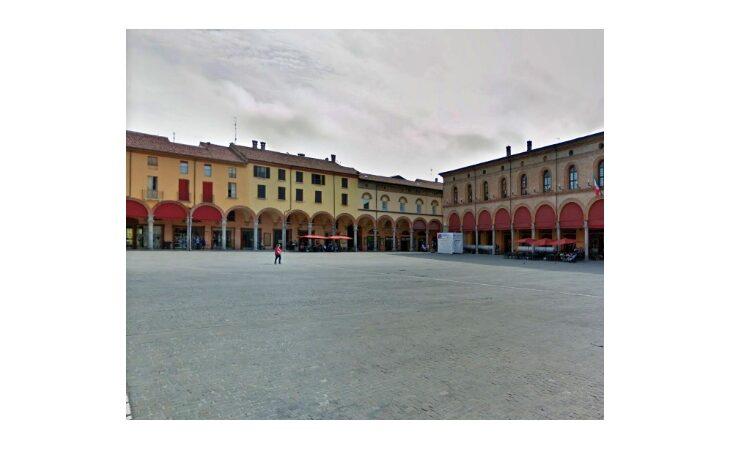 L'Emilia-Romagna investe 4 milioni di euro per promuovere e valorizzare i centri storici, a Imola più di 55 mila euro