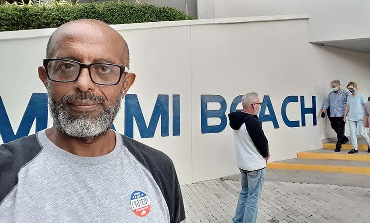 Elezioni Usa, cosa sta accadendo? La rivincita del sistema postale americano su Trump