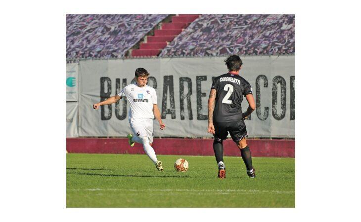 Calcio serie C, Imolese chiamata al riscatto al «Rocco» di Trieste