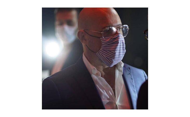 Coronavirus, nuova ordinanza del presidente Bonaccini: tutte le misure più restrittive previste