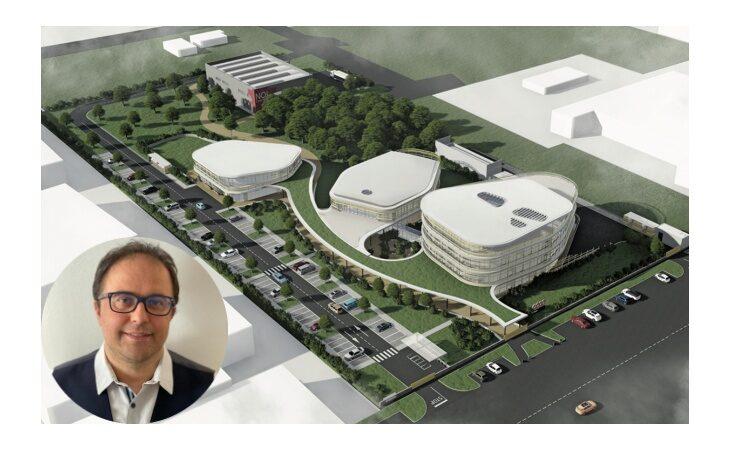 Coop Reno: tra assunzioni, investimenti e innovazione il presidente Andrea Mascherini spiega le strategie di sviluppo
