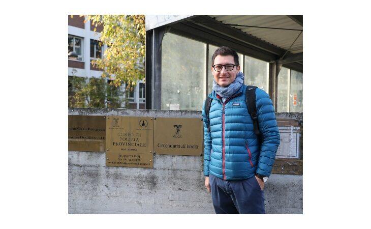 ConAmi, il presidente del Circondario imolese Matteo Montanari: «Un acceleratore per non perdere più occasioni»