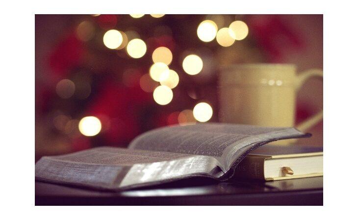 Coronavirus, anche le biblioteche dei Comuni del Circondario hanno riattivato la consegna dei libri a domicilio