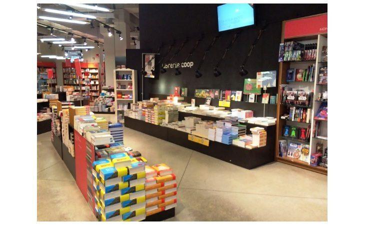 «C'è un libro per te», Librerie Coop lancia servizi online e consegne gratis
