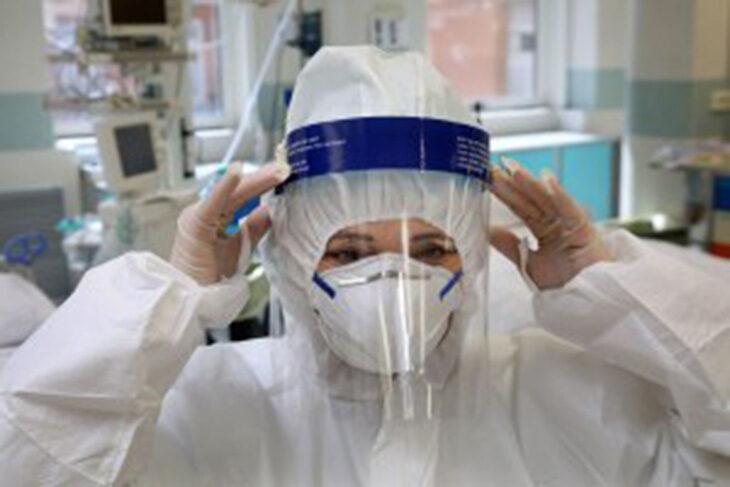Coronavirus, cinque vittime tra cui un 45enne e 107 nuovi positivi a Imola. In Emilia Romagna risalgono i ricoveri