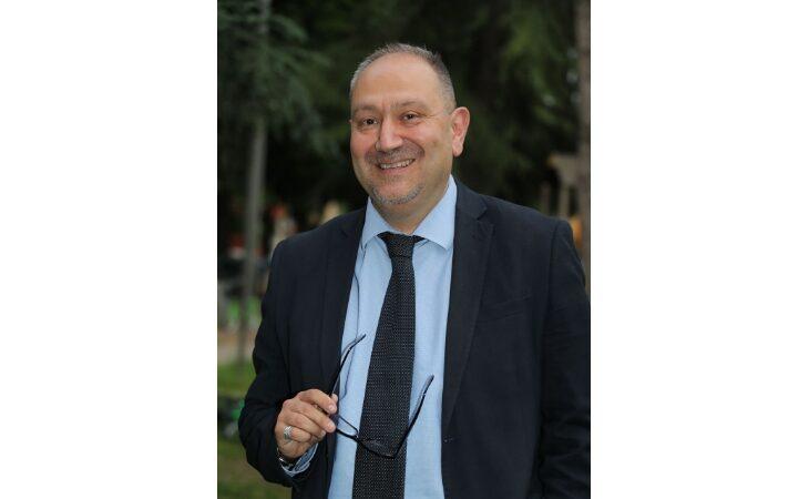 L'assessore Castellari sul Bilancio 2020 del Comune di Imola: «E' in equilibrio e i conti sono in ordine»