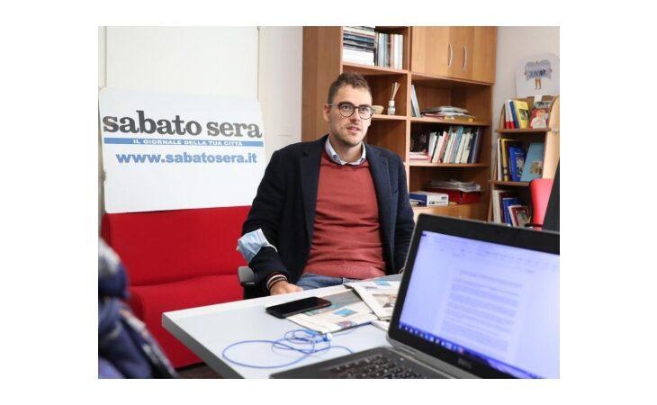 Coronavirus, 10 mila euro per associazioni ed enti imolesi che non hanno potuto realizzare attività culturali e artistiche