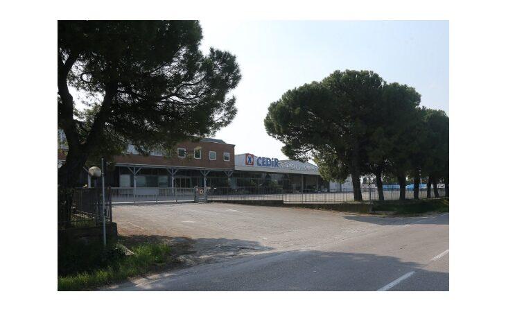 Italcer acquisisce Cedir ed investirà oltre 10 milioni di euro