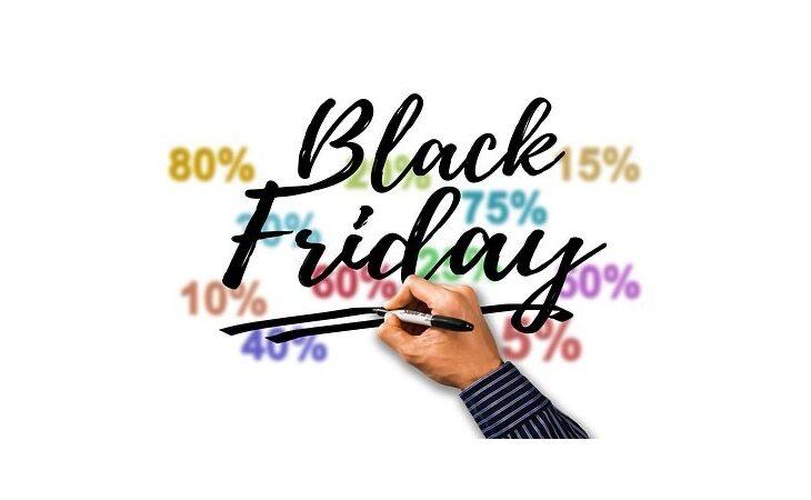 «Black Friday», il decalogo di Codacons per evitare truffe e fare acquisti sicuri