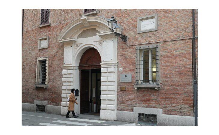 La sede imolese dell'Università di Bologna si presenta con un open day virtuale
