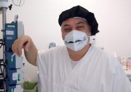 Coronavirus, 118 nuovi positivi per Imola, ancora 2 decessi nelle cra, stabili i ricoveri. Il cordoglio per la morte dell'infermiere di Casalfiumanese