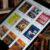 British Council mette on line gratis per un anno la sua biblioteca globale