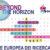 Notte europea dei ricercatori 2020, le iniziative per i bambini