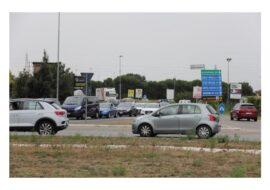 Coronavirus, la Regione rinvia il pagamento del bollo auto in scadenza a dicembre