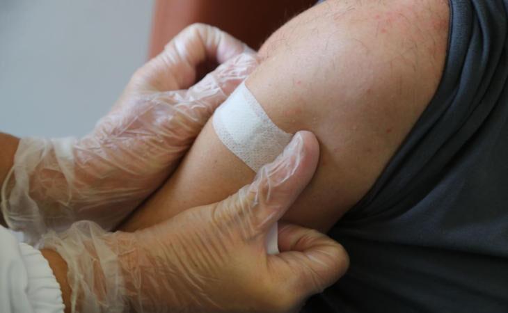 Carenza di vaccini antinfluenzali, l'Ausl di Imola annuncia l'arrivo di ulteriori dosi per le persone più fragili