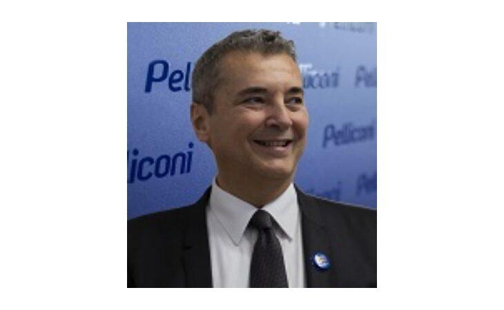 Confindustria Emilia, Marco Checchi (Ad Pelliconi) è il nuovo presidente della filiera del Packaging