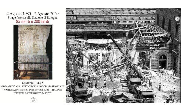 2 Agosto '80, nel nuovo processo sulla strage nazifascista a Bologna si cerca la verità su mandanti e depistatori