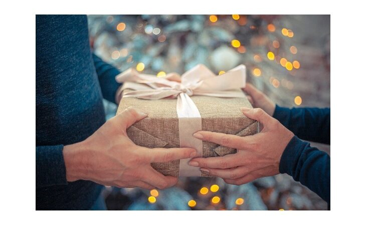 Imola Futuro, Fondazione Matteo Bagnaresi e Croce Rossa insieme nell'iniziativa «Scatole di Natale» per i più bisognosi