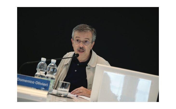Area Blu, il presidente Olivieri e il futuro della società in house