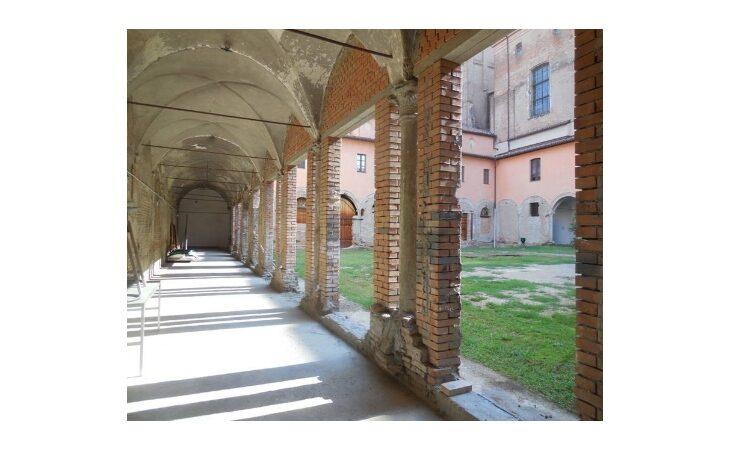 A distanza di 35 anni Imola avrà di nuovo il museo archeologico