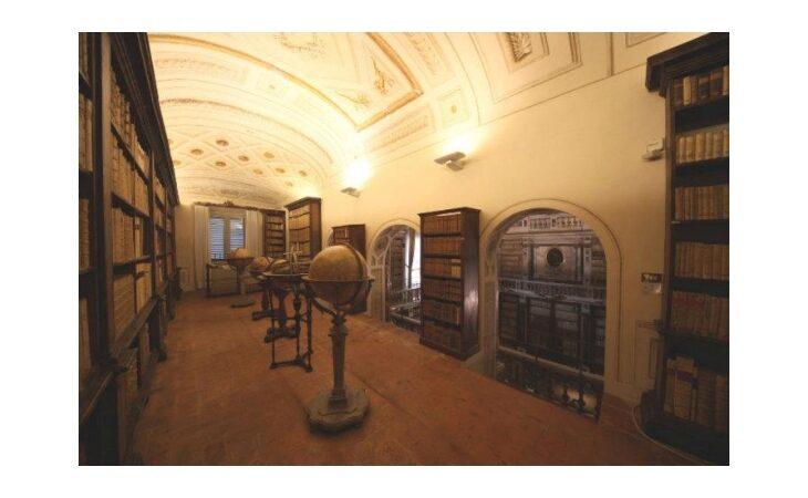 A Imola nelle biblioteche comunali riparte anche lo studio in sede