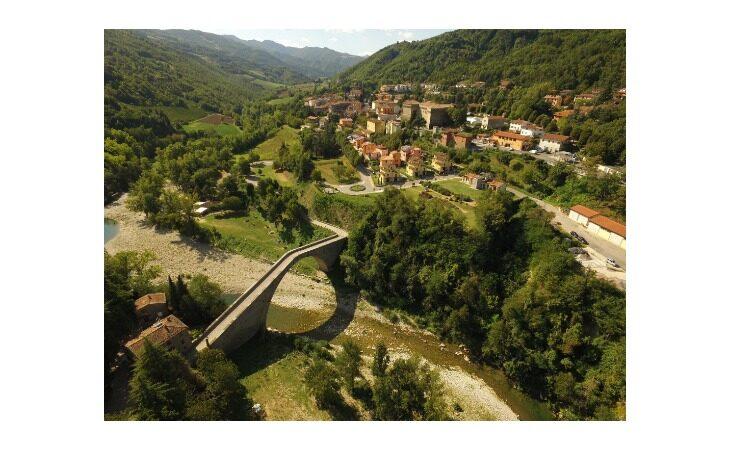 Da Governo e Regione Emilia Romagna fondi per le attività produttive nei comuni montani
