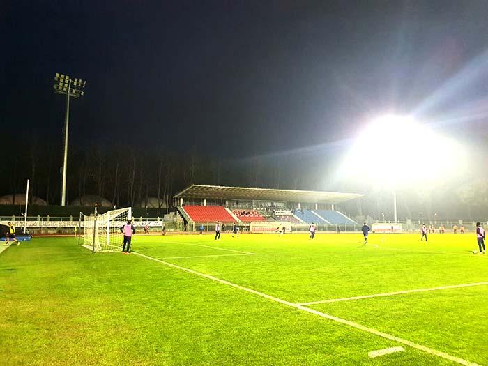 Calcio serie C, Imolese-Sudtirol: anche la Corte Sportiva d'Appello conferma lo 0-3 a tavolino
