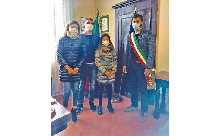 Più italiani a Medicina con cipolla e visite guidate