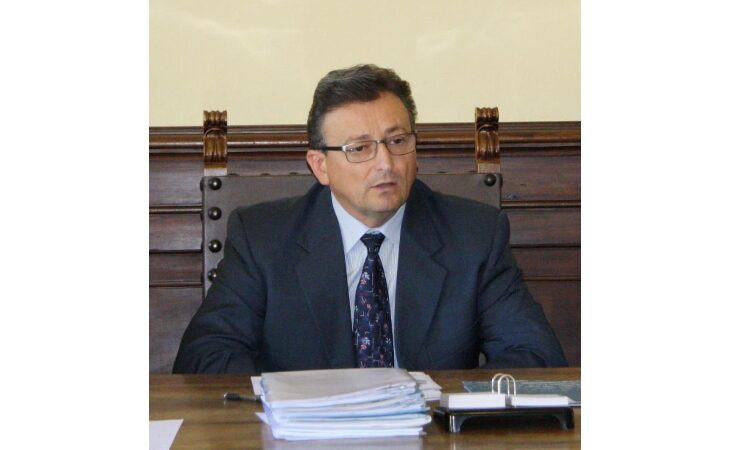 Bilancio di fine mandato per il CdA del Consorzio di bonifica della Romagna Occidentale