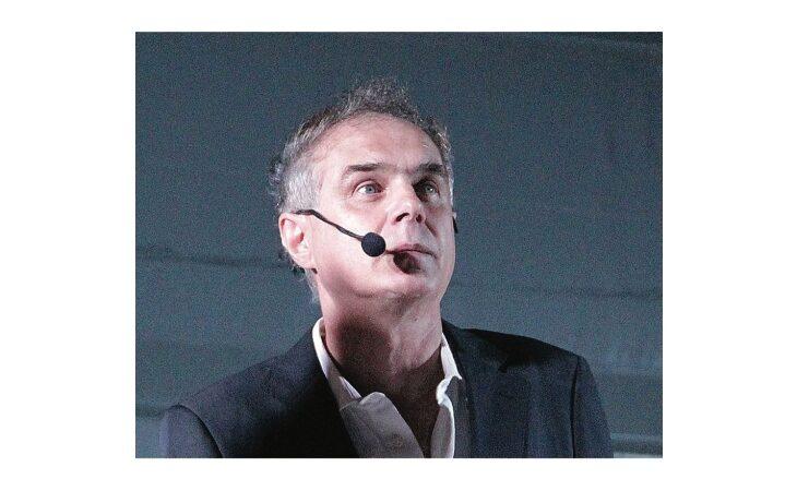 Tre eventi online con il teatro castellano