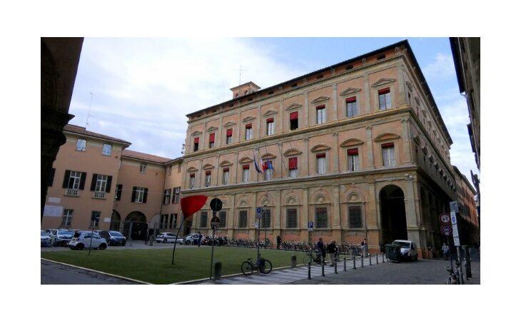 Il sindaco metropolitano Merola modifica l'assetto della Giunta di Palazzo Malvezzi, le deleghe dei consiglieri Lelli e Tinti