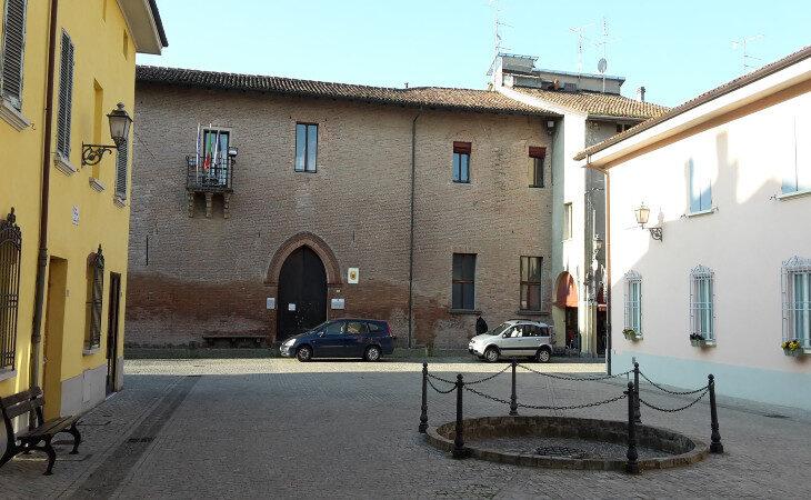 Castel Guelfo aumenta l'Irpef per assumere personale, l'addizionale passa da 0,4 a 0,6%