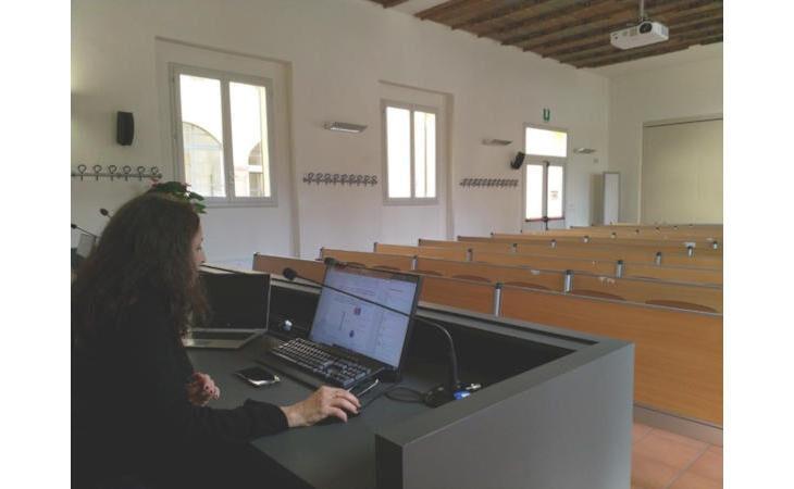 L'Università di Bologna cerca 6 tutor per la sede didattica di Imola, domande entro il 18 gennaio