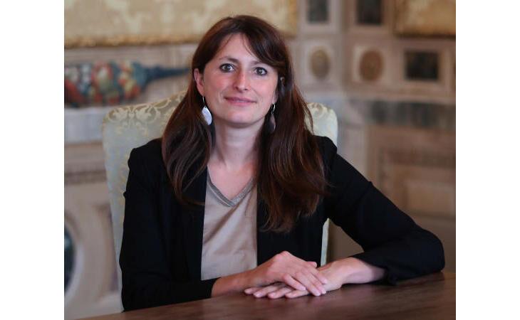 Le 28 donne della nuova commissione Pari opportunità del Comune di Imola