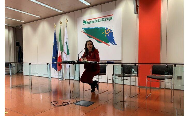 L'Emilia-Romagna rinvia lo stop dei diesel Euro4 ed introduce misure straordinarie per ridurre l'inquinamento dell'aria