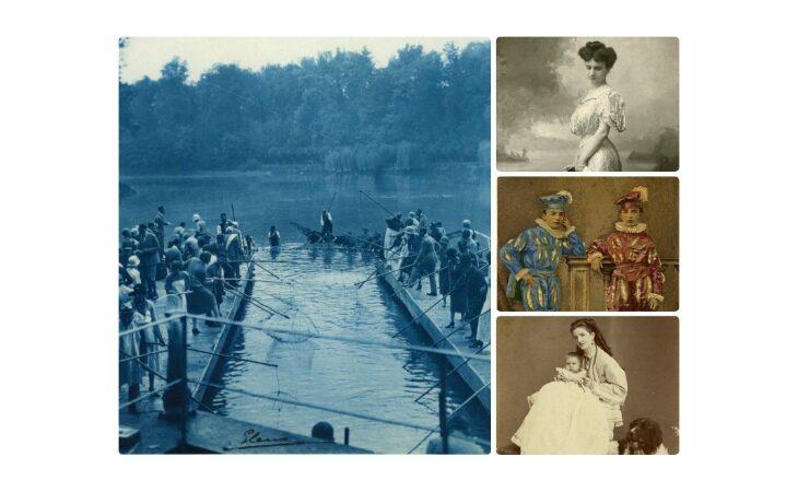 I Musei Civici di Imola si aggiudicano il bando «Strategia Fotografia 2020»