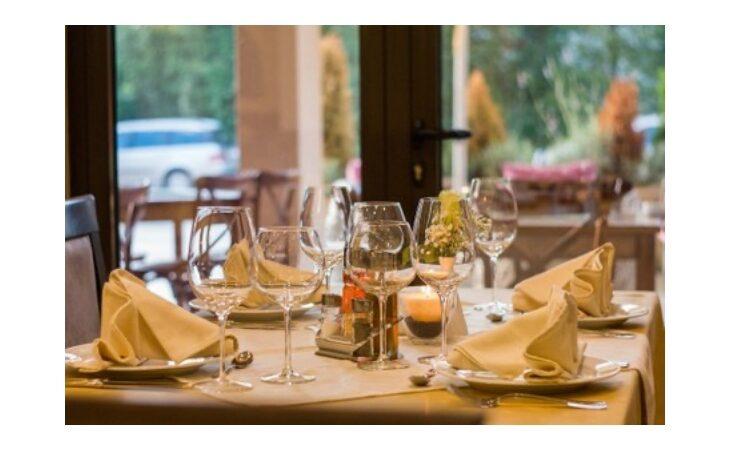 Coronavirus, via ai ristori regionali: dal 20 gennaio i bandi per ristoranti e bar