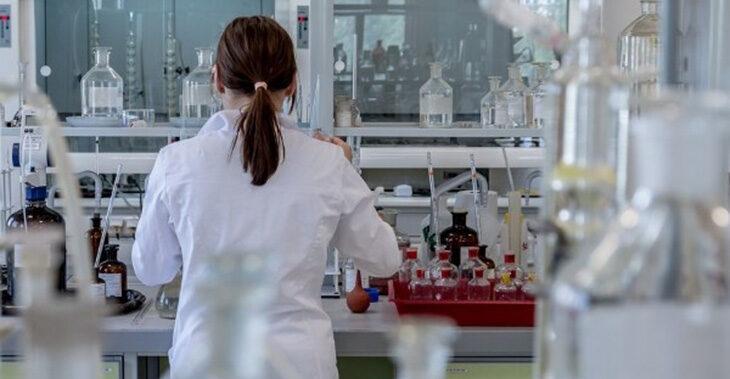 Coronavirus, 56 nuovi positivi nel circondario di Imola. Vaccino: oltre 1249 dosi somministrate
