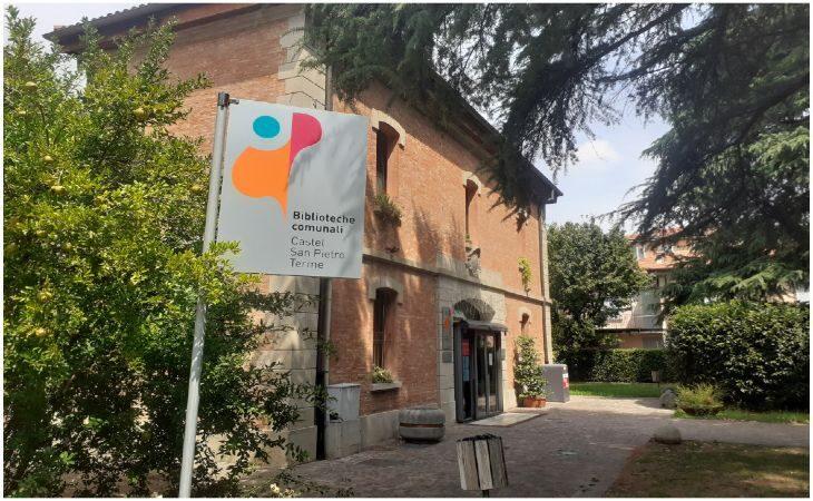 Servizio civile universale, i progetti a Imola, Castello e nel circondario: come presentare la domanda