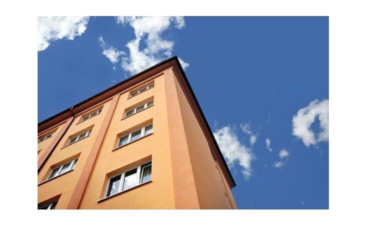 Fondo affitto 2021 per la casa, la Regione stanzia altri 11,6 milioni di euro per persone e famiglie in difficoltà
