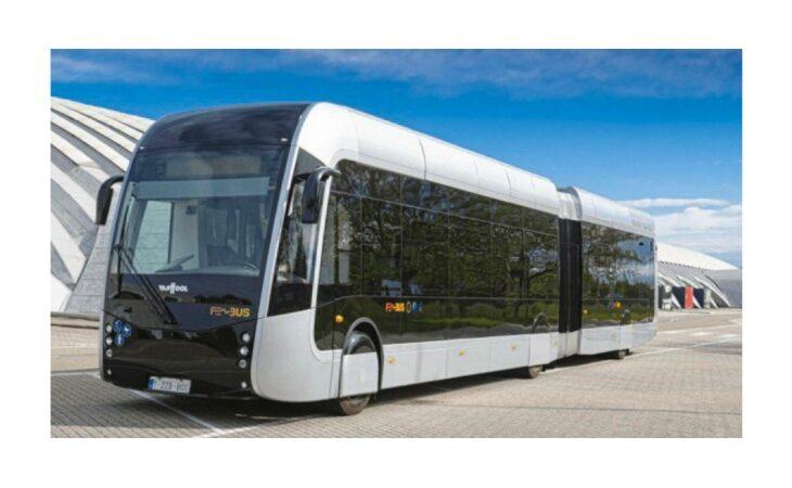 Mobilità, progettate le prime due linee di «Metrobus» elettrico: una dovrebbe arrivare fino a Medicina