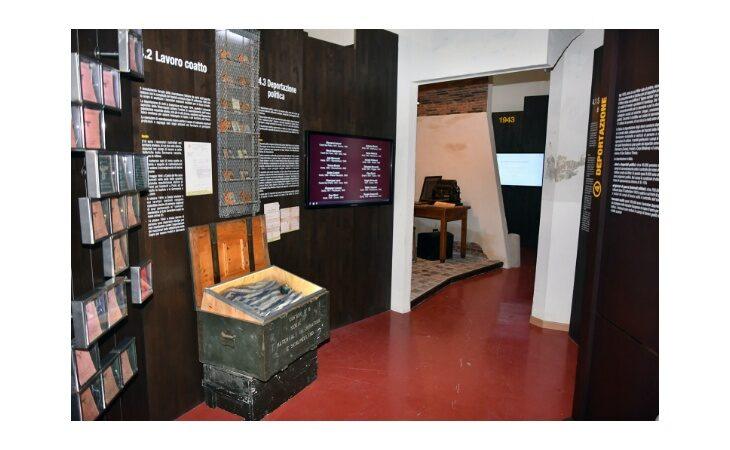 Un museo della Resistenza nel centro di Imola, crowdfunding per sostenere il progetto Officine Re-Esistenti