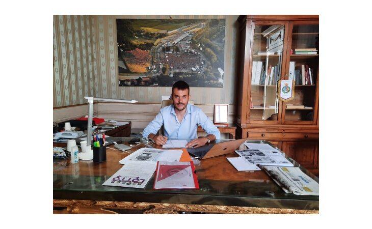 Giunta Imola, il sindaco Panieri apporta alcune modifiche e integrazioni alle deleghe
