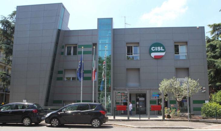 Cisl di Imola, in via Volta apre lo Sportello lavoro per chi è alla ricerca di occupazione