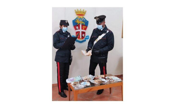 Droga e prostituzione a «Villa Inferno», l'inchiesta si allarga: ai domiciliari anche spacciatore di Casalfiumanese