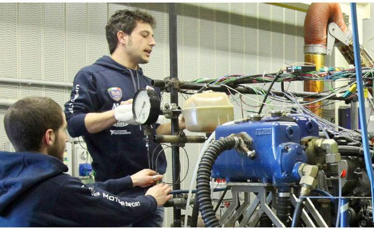 Ingegneria meccatronica, la sede imolese dell'Università si prepara ad accogliere il nuovo corso di laurea