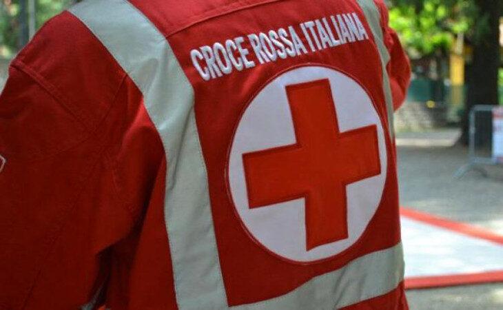 Da lunedì 25 gennaio riapre a Imola il mercatino di solidarietà della Croce rossa